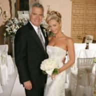 Eric-Forrester-Donna-Logan_last_news_image