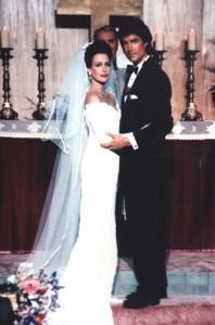 ridge&taylor-wedding