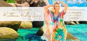 Kelly-Lang-Caftani-Esclusiva-01