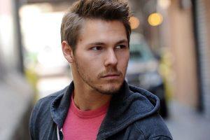 Scott Clifton ci parla di Liam Spencer – Scott Clifton on his Liam Spencer