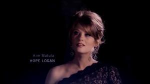 Kim_Matula,_Hope_Logan