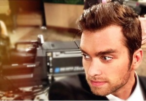 pierson-fode-thonas-forrester-beautiful
