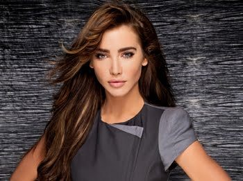 La nostra intervista a Jacqueline MacInnes Wood / Our interview to Jacqueline MacInnes Wood
