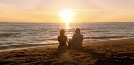 I ricordi di Eric e Brooke
