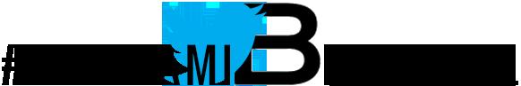 Twittamibeautiful - Il fenomeno social dell'ora di pranzo